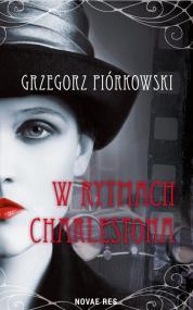 W rytmach charlestona — Grzegorz Piórkowski