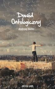 Dowód ontologiczny — Andrzej Ballo