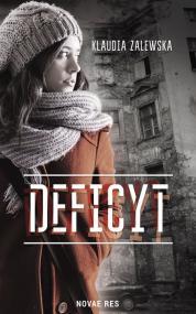Deficyt — Klaudia Zalewska