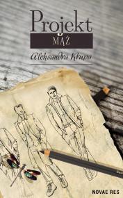 Projekt Mąż — Aleksandra Krupa