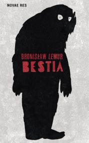 Bestia — Bronisław  Lemur