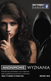 Anonimowe Wyznania —