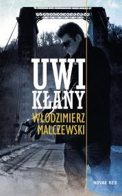 Uwikłany — Włodzimierz Malczewski