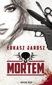 Mortem — Łukasz Jarosz