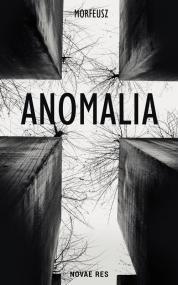 Anomalia —  Morfeusz