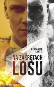Na zakrętach losu — Aleksander Ławski