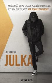 Julka — M.  Sinners