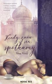 Kiedy znów się spotkamy — Nina  Nirali