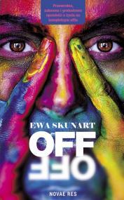 Off-off — Ewa  Skunart
