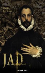 Jad — Daniel Karpiński