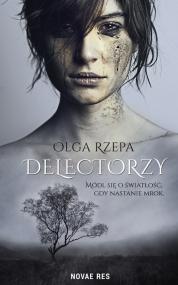 Delectorzy — Olga Rzepa