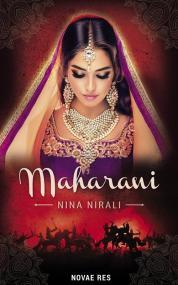 Maharani — Nina  Nirali