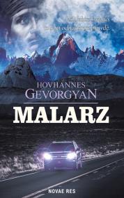 Malarz — Hovhannes Gevorgyan
