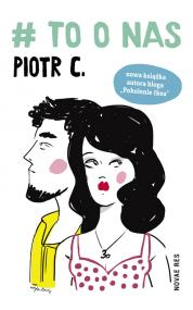 # to o nas — Piotr C
