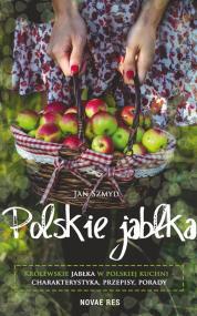 Polskie jabłka — Jan Szmyd