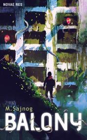 Balony — M. Sajnog