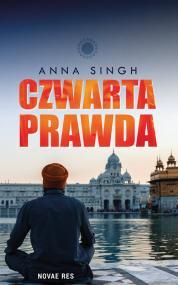 Czwarta prawda — Anna Singh