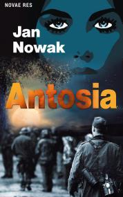 Antosia — Jan Nowak