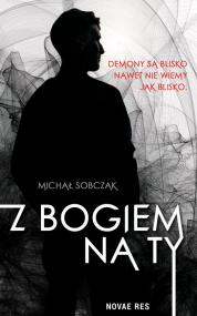 Z Bogiem na Ty — Michał Sobczak