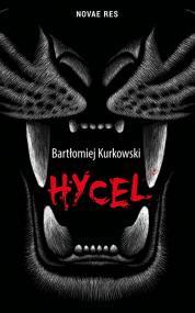 Hycel — Bartłomiej Kurkowski