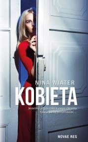 Kobieta — Nina Wiater