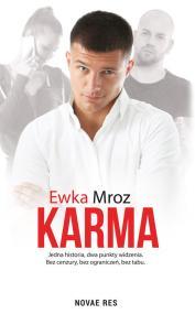 Karma — Ewka Mroz
