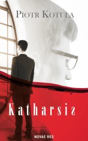 Katharsis — Piotr Kotula