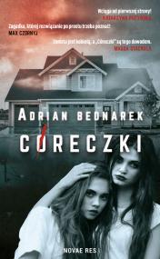 Córeczki — Adrian Bednarek