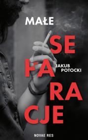 Małe separacje — Jakub Potocki
