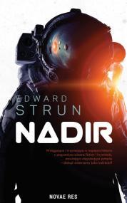 Nadir — Edward Strun
