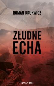 Złudne echa — Roman Krukwicz