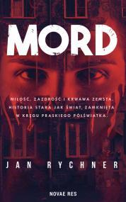 Mord — Jan Rychner
