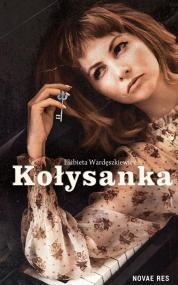 Kołysanka — Elżbieta Wardęszkiewicz
