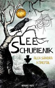 Lee Schubienik — Aleksandra Konefał