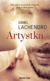 Artystka — Daniel Lachendro