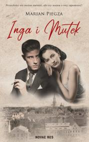 Inga i Mutek — Marian Piegza