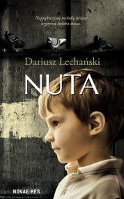 Nuta — Dariusz Lechański
