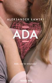 Ada — Aleksander Ławski