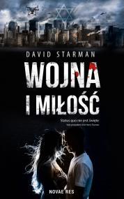 Wojna i miłość — David Starman