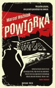 Powtórka — Marcel Woźniak