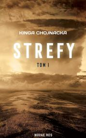 Strefy — Kinga Chojnacka