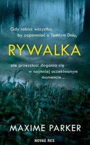 Rywalka — Maxime Parker