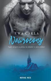 Nawrócony — Ewa Carla