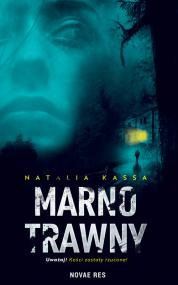 Marnotrawny — Natalia Kassa