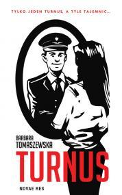 Turnus — Barbara Tomaszewska