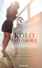 Koło ratunkowe — Elisa Rocher