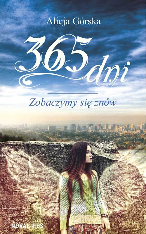Moja książka :D