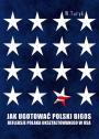 Jak ugotować polski bigos. Refleksje Polaka ukształtowanego w USA — Wojciech Turyk