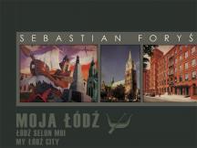 Moja Łódź