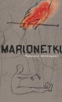 Marionetki /wydanie 1./